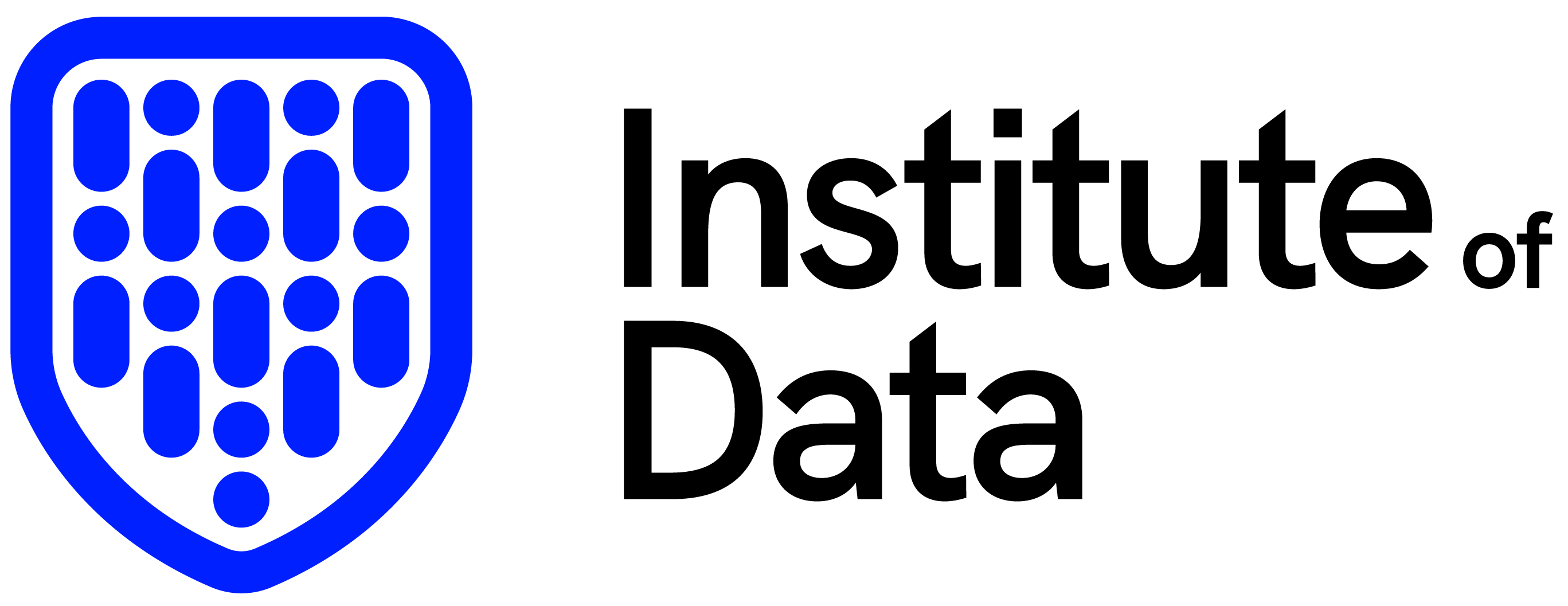 Institute of Data