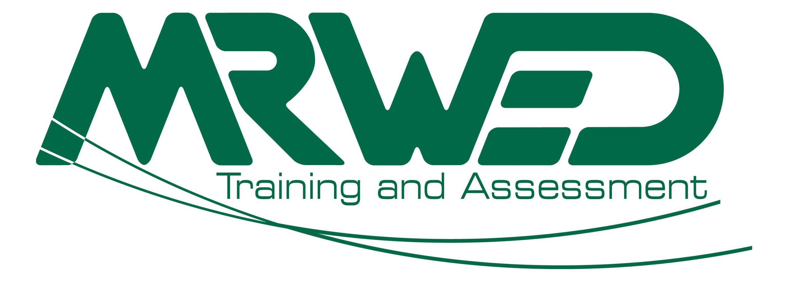 MRWED Training & Assessment