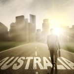 8 Australian Jobs You Don't Require a Degree