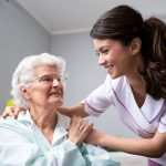 A Career in Aged Care- Things to Know