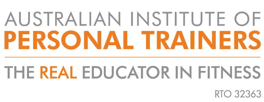 Australian Institute of Personal Trainers (AIPT)