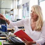 How to Become a Teacher's Aide and Work in Education Support